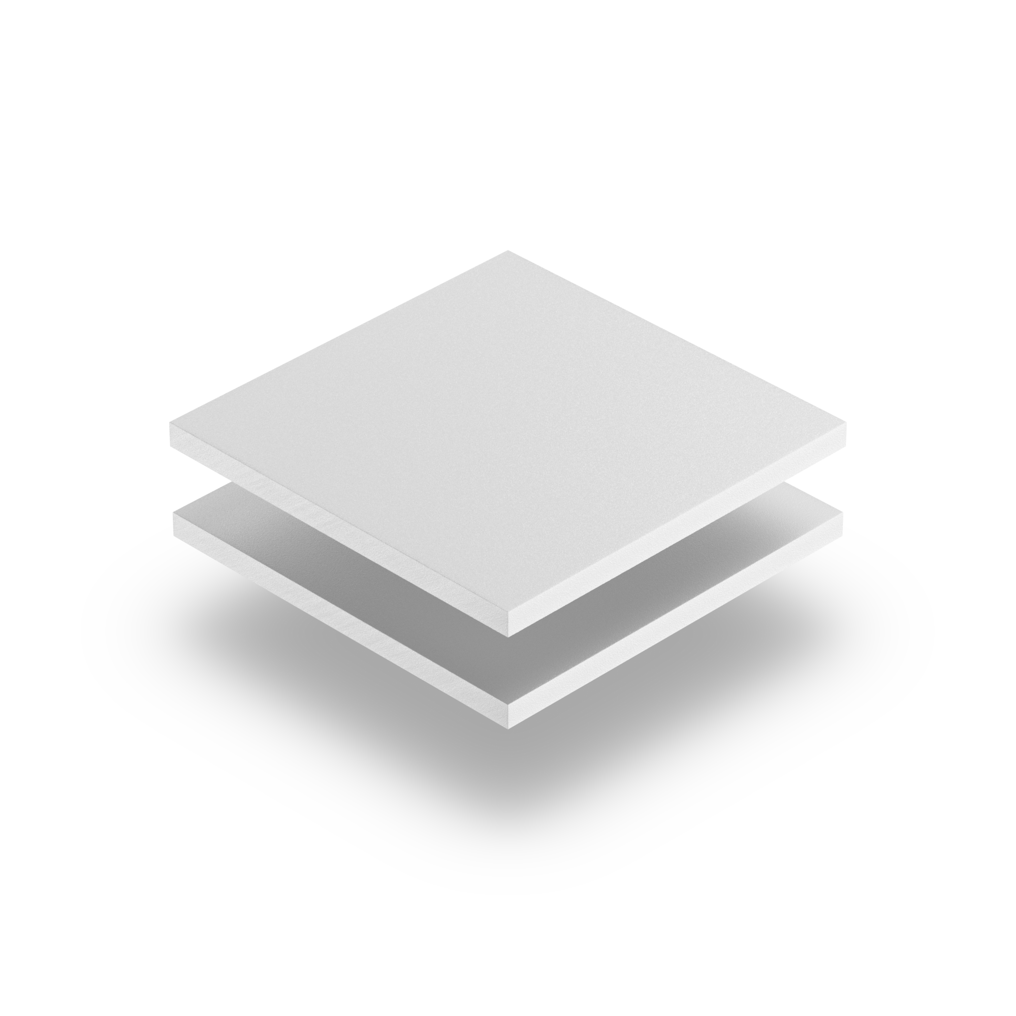Forex bord