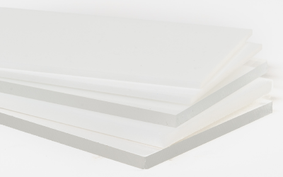 What is polycarbonate?