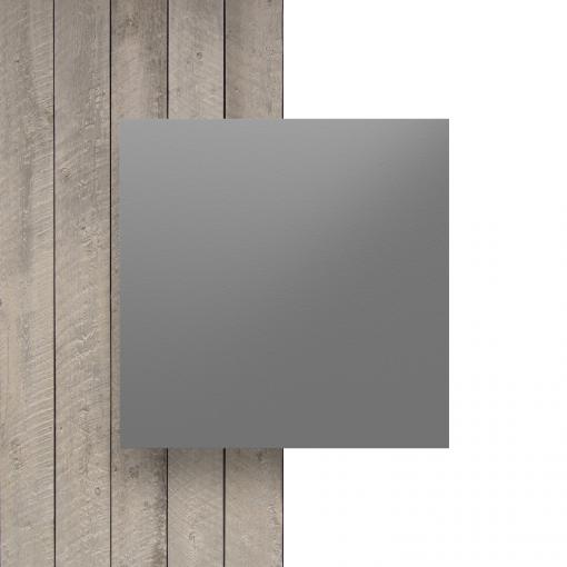 Grey structure HPL sheet