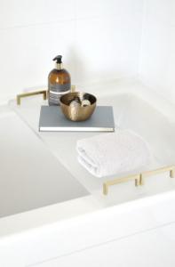 Bath board result 1