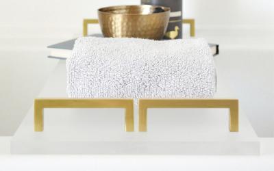 How to make a bath board
