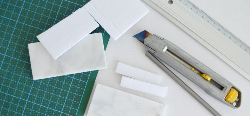 desk accessories material 2