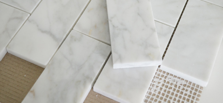 desk accessories material marble