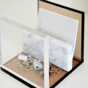desk accessories result 1 1