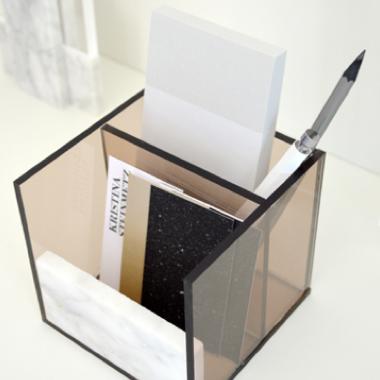 desk accessories result 2 1