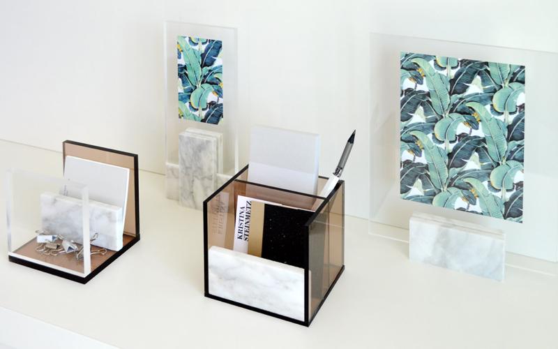 header blog desk accessories