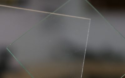 Acrylic vs glass