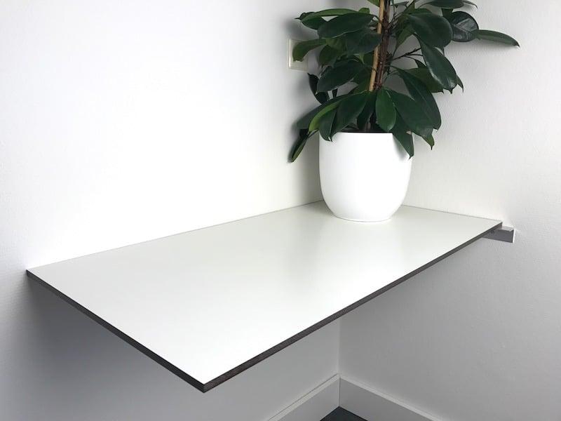 HPL desk