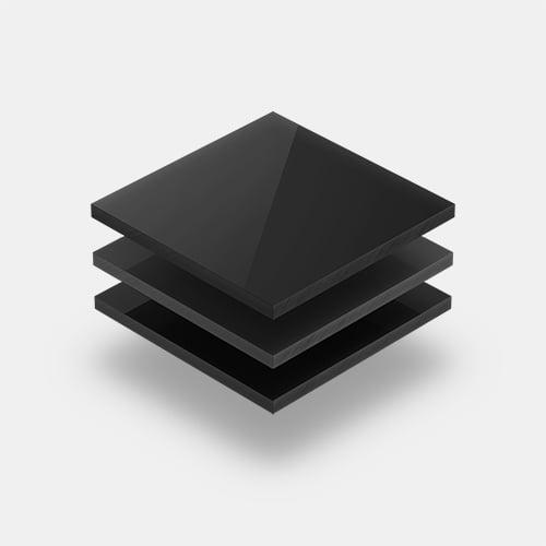 Polythene PE sheets