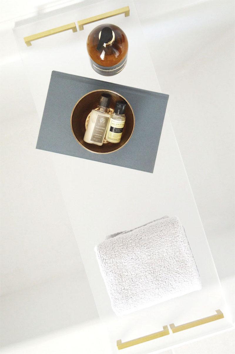 small bathroom renovations diy bath board