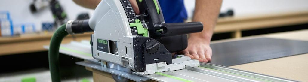 sawing pvc hard